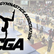 NCGA East Regional and National Championships Cancelled